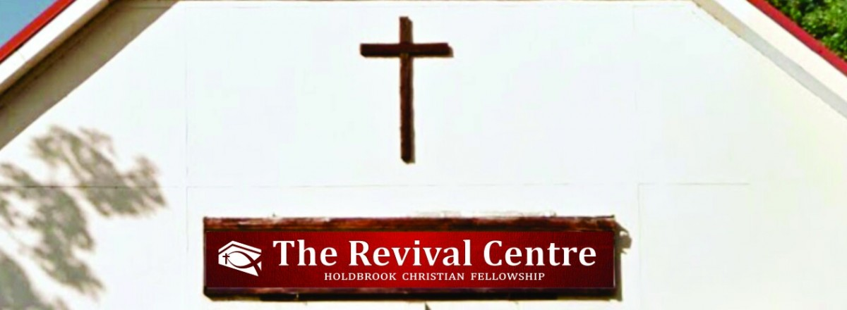 Holdbrook Christian Fellowship